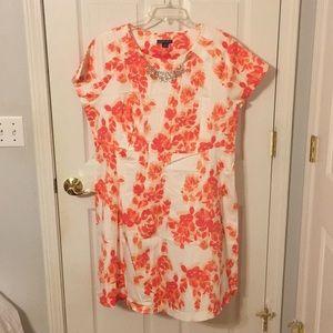 Women's Covington dress Size20W